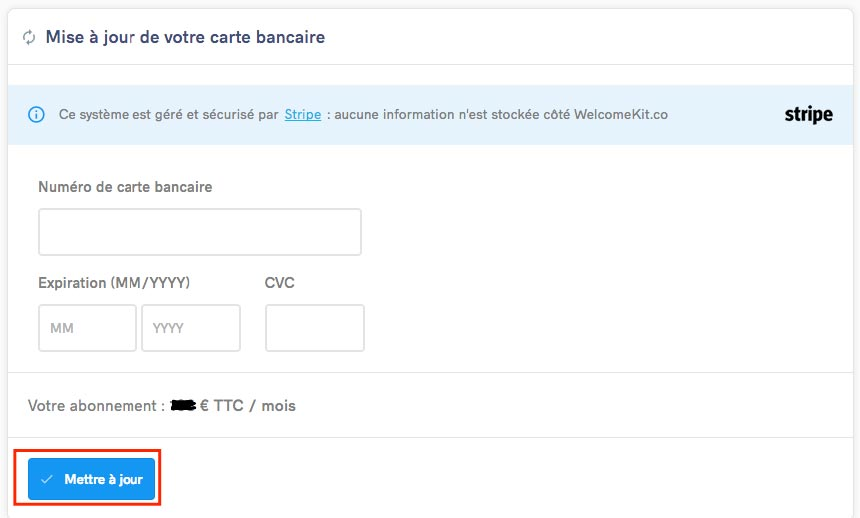 informations-bancaires