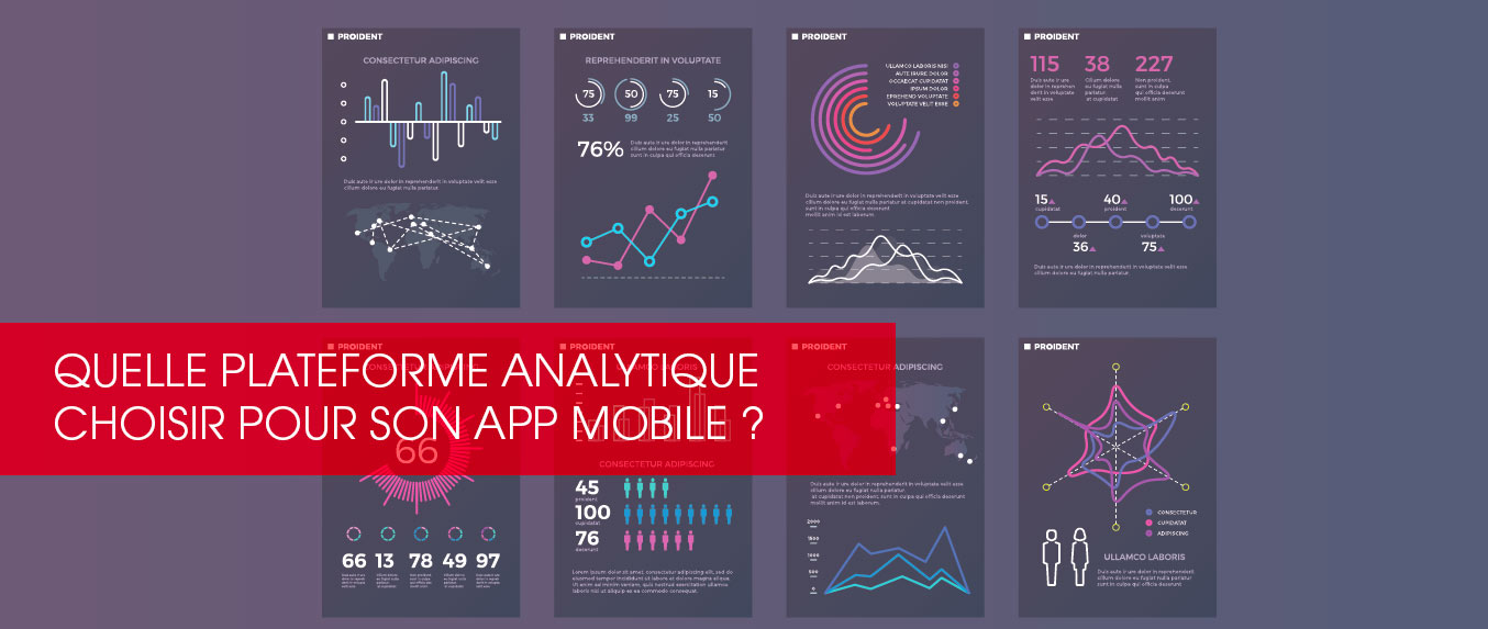 quelle plateforme analytique choisir pour son application mobile ?