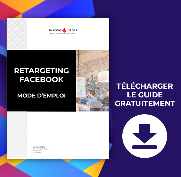 Guide Facebook Retargeting